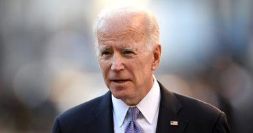 На Украине завели дело в отношении кандидата в президенты США.