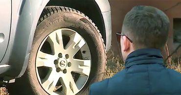24 человека пострадали от аферы с автомобилями, поверив интернет-объявлению от мошенников.Фото: Point.md.