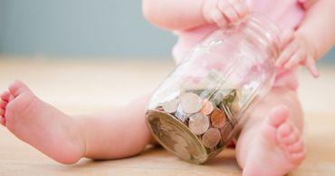 Платформа DA предлагает ежегодную индексацию пособий на ребенка.