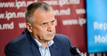 Люди хотят справедливости в расследовании банковского мошенничества, считает эксперт Игорь Боцан.