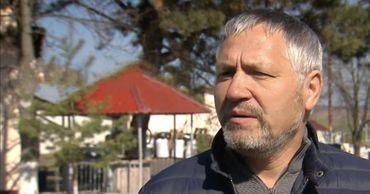 Директор компании Monicol отверг обвинения в монополии на экспорт ореха.