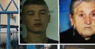 В Италии 22-летний молдаванин осужден на пожизненный срок за убийство.