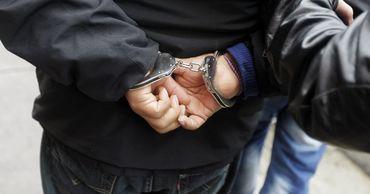 В Бельцах задержан 65-летний шантажист.