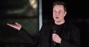 Работа на лесопилке была худшей работой, которой занимался предприниматель, глава Tesla и SpaceX Илон Маск.