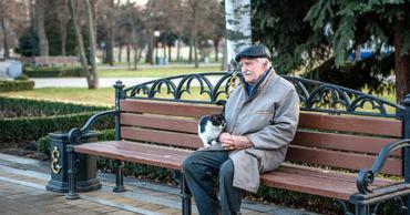 Эксперты: Отмена пенсионной реформы может дожить до вступления в силу.