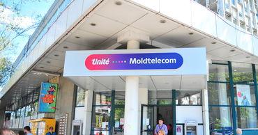 В Moldtelecom опровергли информацию о сокрытии случаев COVID-19 среди сотрудников.