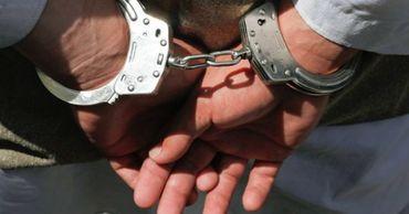 Задержаны 3 мужчин, подозреваемых в ограблении и убийстве в Калараше.