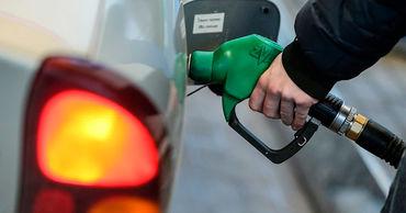 Ожидается, что стоимость топлива поднимется в цене на 1 лей.