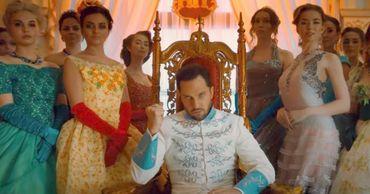 Клип Реввы «Зацепила» набрал 200 миллионов просмотров.