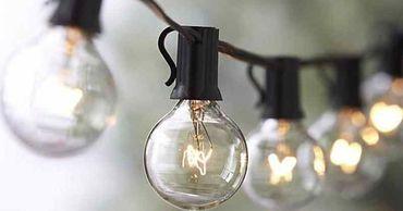 3 июня ожидаются отключения электроэнергии на некоторых улицах Кишинева.
