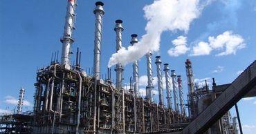 Опасные производства в Приднестровье поделят на классы.