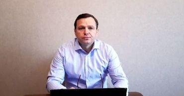 Андрей Нэстасе: Необходима прозрачность в борьбе с пандемией.