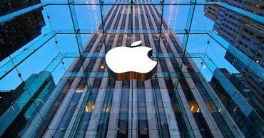 Bloomberg: Коронавирус заставил Apple рисковать секретностью