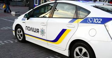 На Украине экс-главу банка подозревают в хищении 37 миллионов долларов.