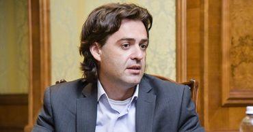 Попеску: Политика Молдовы должна сосредоточиться на 4 приоритетах