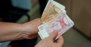В Хынчештском районе оштрафовали 4 человек за нарушение карантина