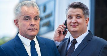 Адвокаты Плахотнюка: Мы ставим интересы клиентов выше любых других. Фото: Point.md