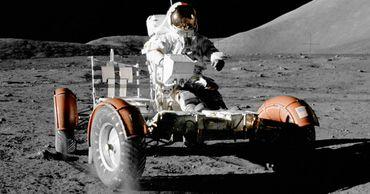 Астробиолог: «Люди испортят космос, как и все остальное».