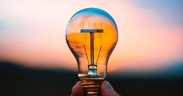 3 декабря ожидаются отключения электроэнергии на некоторых улицах Кишинева.