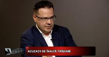 Бывший заместитель министра иностранных дел Валерий Осталеп.
