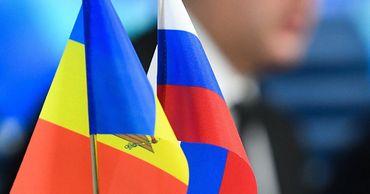 Кабмин надеется возобновить переговоры с РФ о кредите уже на этой неделе.