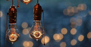 13 ноября ожидаются отключения электроэнергии на некоторых улицах Кишинева.