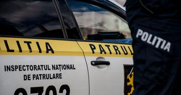 За неделю полиция столицы задержала 58 человек, находящихся в розыске.