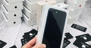 В Великобритании ограбили грузовик с продукцией Apple на £5 млн.