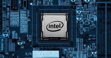 В процессорах Intel снова нашли проблемы.