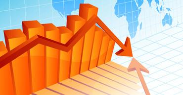 В мае молдавский экспорт снизился из-за пандемии.