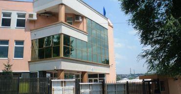 Консульство Румынии в Кишиневе закроют на один день из-за COVID-19.