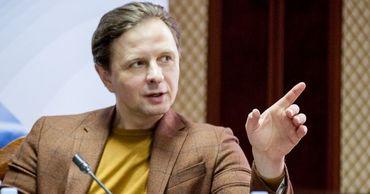 Кульминский: Виолетту Иванов могут выдвинуть в премьеры.