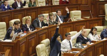 Платформа DA поддержит вотум недоверия против министра Думбрэвяну.
