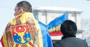 Молдова опустилась в рейтинге безопасности стран.