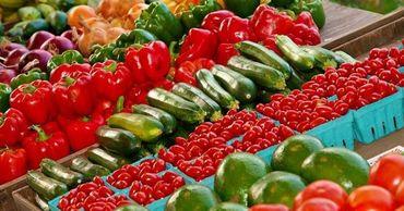 Эксперты: Слабое место молдавских супермаркетов - нестабильное качество продуктов