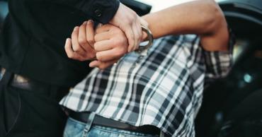Бывший приднестровский милиционер осуждён по делу о похищении и пытках.