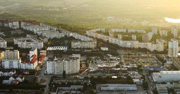 Названы проекты, реализованные примэрией столицы в последний период.