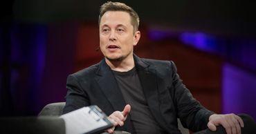 Компания Tesla вскоре может начать производство сверхдешёвого аккумулятора для электромобилей.