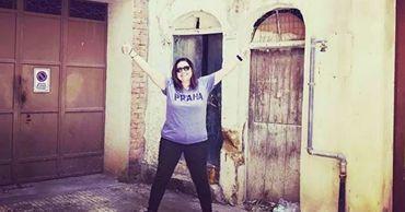 """Туристка раскрыла реальную цену дома """"за один евро"""" в Италии."""