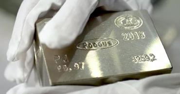 Цена палладия на мировом рынке в прошлом году уже превысила стоимость золота, а в текущем - подросла еще на 40%.