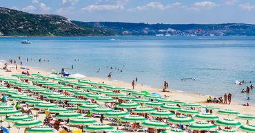 Болгария открыла границы для туристов из 29 стран.