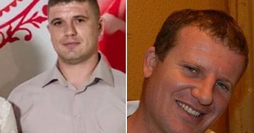 В Москве прямо на свадьбе расстреляли жениха из Молдовы и его брата.