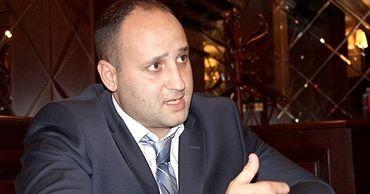Тулянцев: Плахотнюк поделился с США компроматом на видных молдавских политиков.