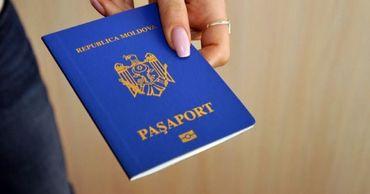МИДЕИ представило список стран, запрещающих въезд гражданам Молдовы