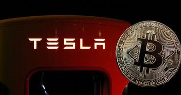 Маск отметил, что возможность оплаты биткоинами за пределами США появится в конце этого года.