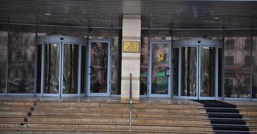 Нацбанк: Молдове потребуется новая программа сотрудничества с МВФ