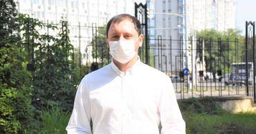 Житель Чимишлии, заразившийся COVID-19: Вирус кардинально меняет жизнь.