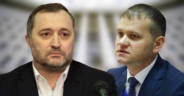 Валериу Мунтяну убежден, что Влад Филат вернется в политику. Фото: Point.md
