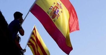 Республика Молдова откроет консульское представительство в Барселоне.