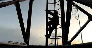 """""""Газпром"""" готов начать переговоры с Белоруссией о цене газа после погашения долга."""